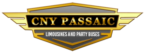 party bus and limo service in passaic nj