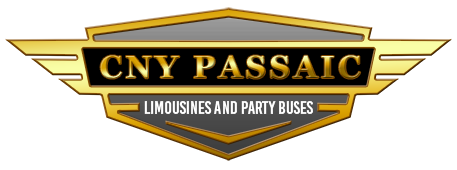 limousines in passaic New Jersey