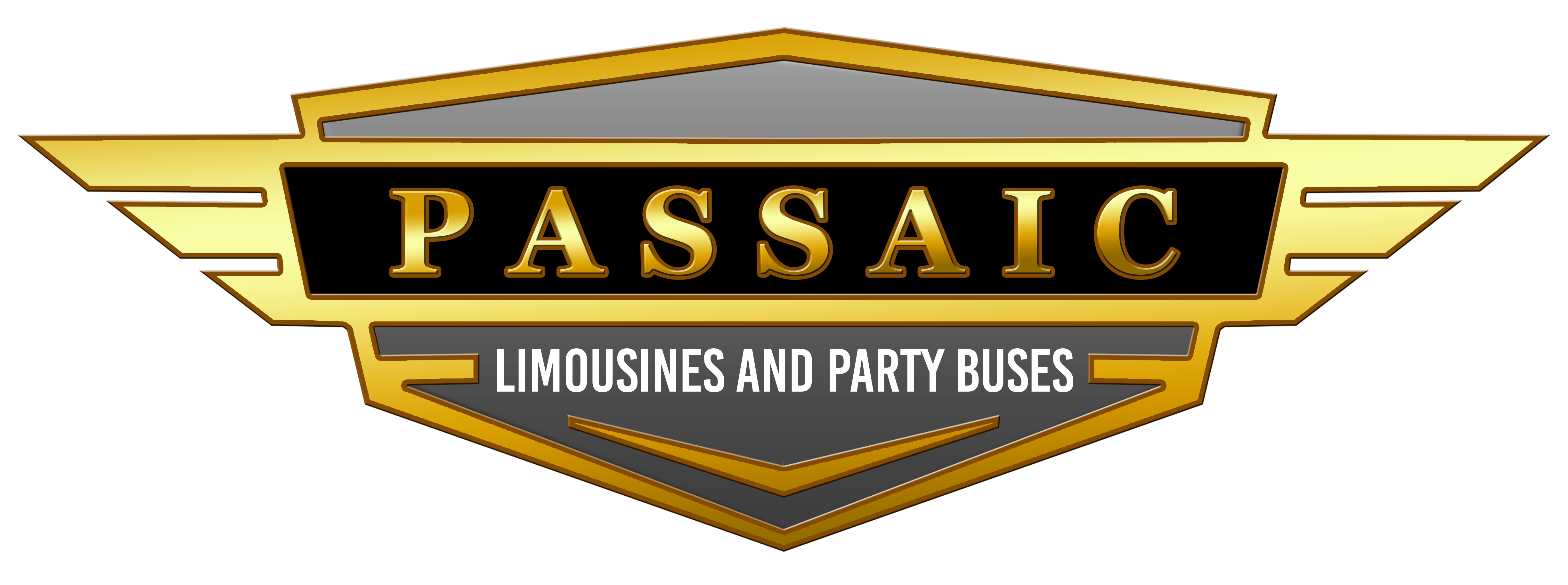 Passaic Limousines And Party Buses | Passaic, New Jersey